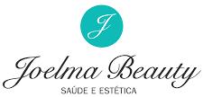 joelma-beauty-cliente-seed-solucoes-empresariais