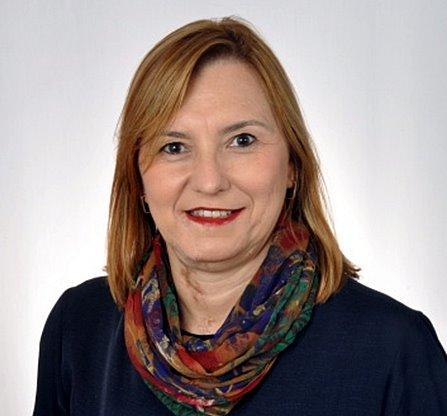 Márcia Siqueira