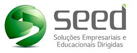 Seed Soluções Empresariais