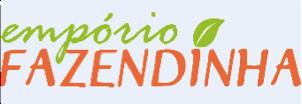 emporio-fazendinha-cliente-seed-solucoes-empresariais