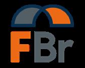 fbr-cliente-seed-solucoes-empresariais