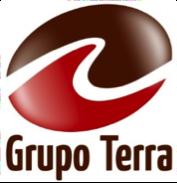 grupo-terra-cliente-seed-solucoes-empresariais