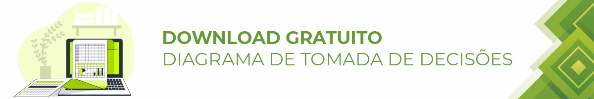 DOWNLOAD-GRATUITO-DIAGRAMA-DE-TOMADA-DE-DECISOES