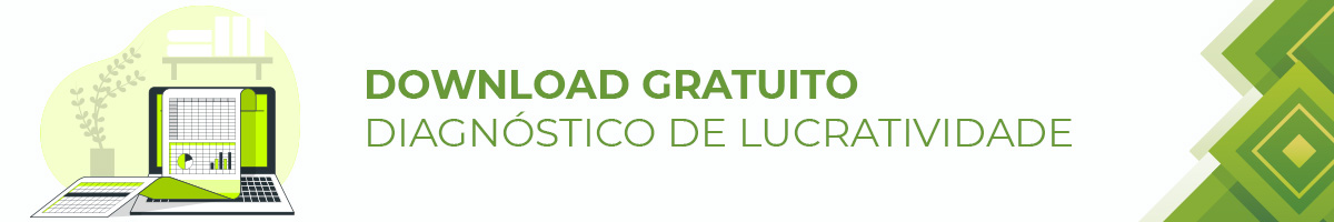 DOWNLOAD-GRATUITO-DIAGNOSTICO-DE-LUCRATIVIDADE-blog